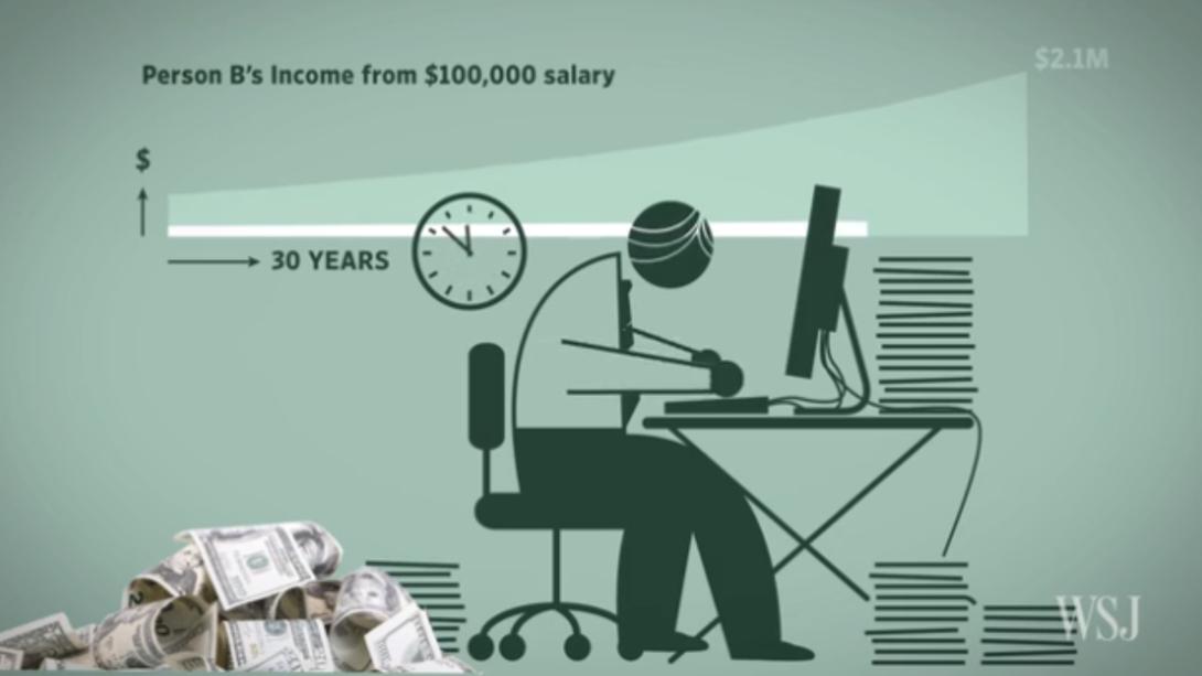 rich get richer poor get poorer essay help