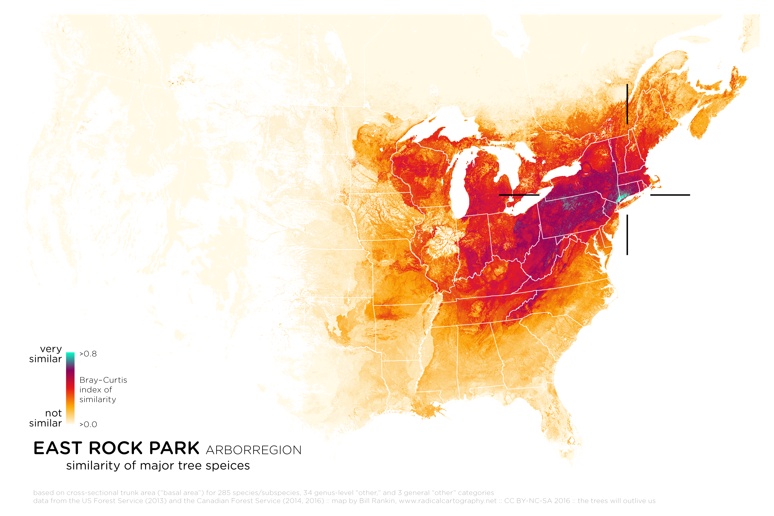 Largepng Data Viz Maps Geospatial Pinterest - 1808 map of the us